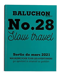 baluchon_magazine-00_edited.jpg