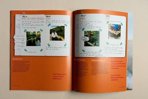 baluchon_magazine-87.jpg