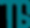 monogramma copia 2.png