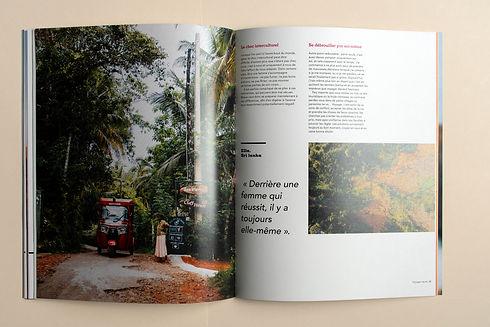 baluchon_magazine-79 copia.jpg