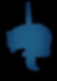 logo orso con pennello_edited.png