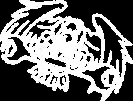 Condor bianco.png