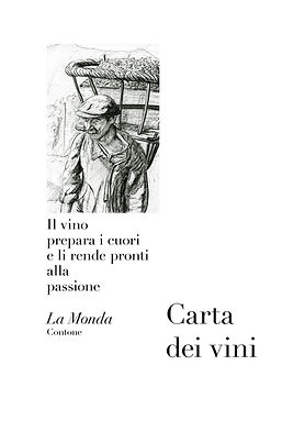 Carta vini Italiano aggiornata 2.0.jpg