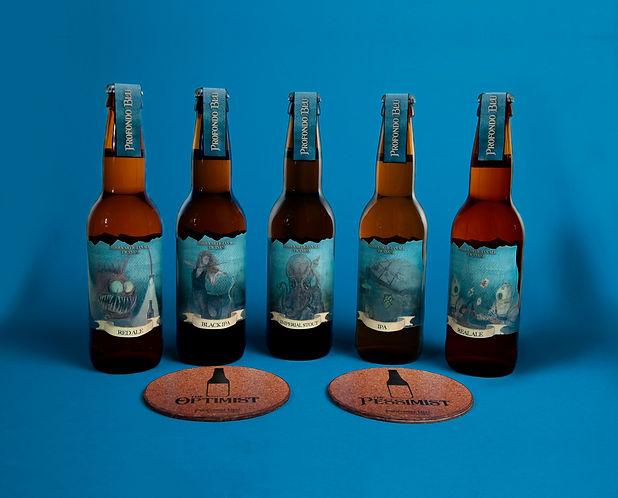bottiglie complete mod.jpg