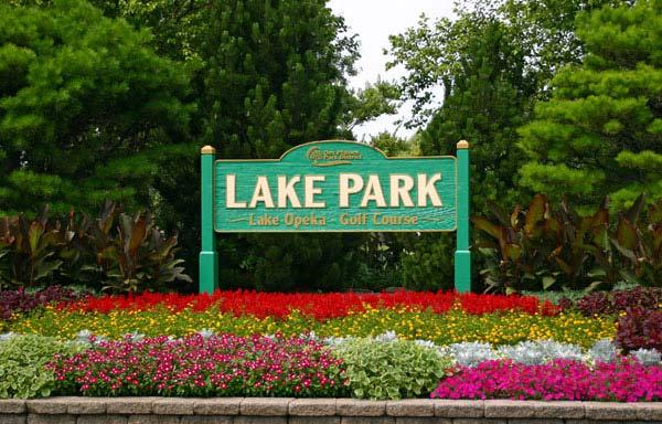lake park-1