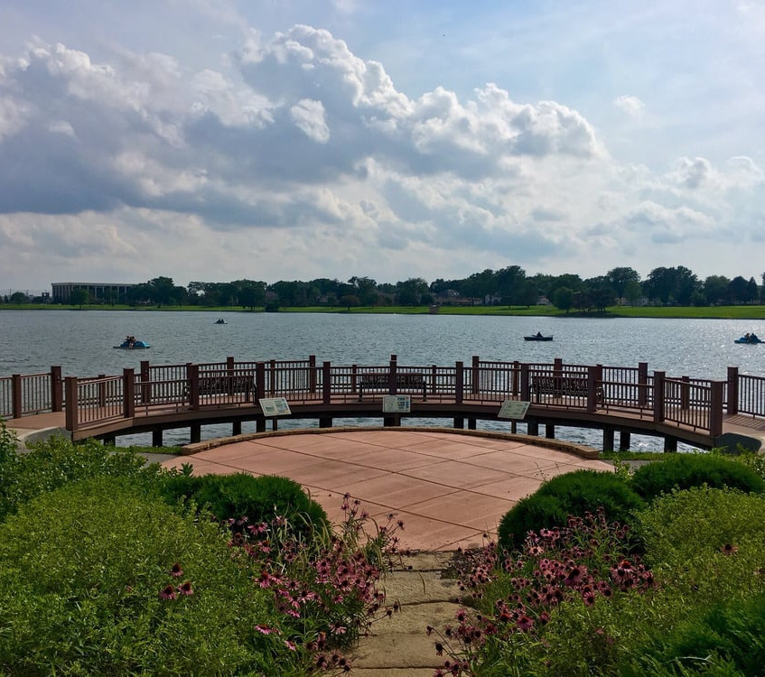 lake park-2