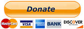 donate-paypal-4.png
