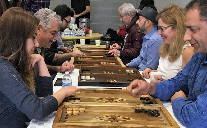 Backgammone-2018.jpeg