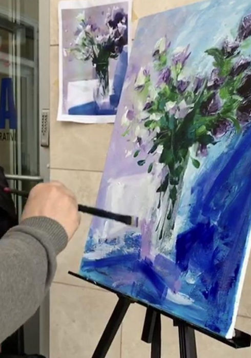 Painting%20Class-CPS-6_edited.jpg
