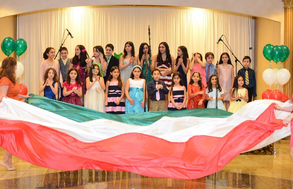 Nowruz-Choir.JPG