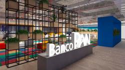 Banco Pan Digital