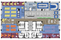 TIMHeadquarter