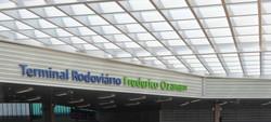 Terminal Frederico Ozanam