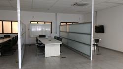 IBBL Headquarter