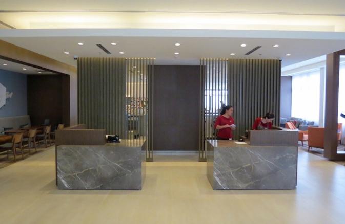 Hyatt Place SJRP