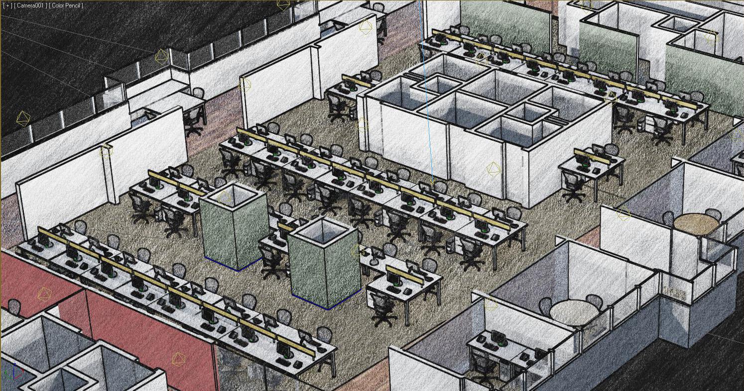 Accenture SIA - Imagem 03