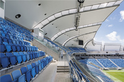 Arena das Dunas