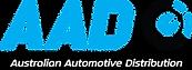 aad_logo.png
