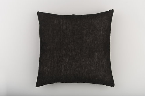 Black Essential Zari (Small)