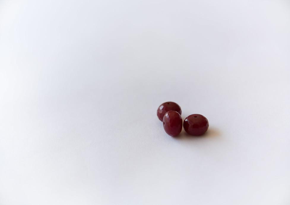 bead.jpg