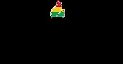 Flavors Logo Trans.png
