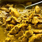 curry wix.jpg