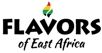 flavors of east africa logo.png