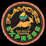 FLAVORS EXPRESS LOGO FINAL.png