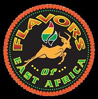 Flavors_logo_2020-page-001-removebg-prev