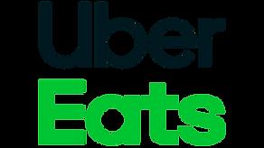 Uber-Eats-Emblem.png