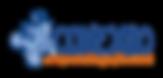 Logo-Conexao-Sem-Fundo.png