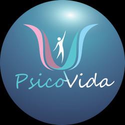 PSICOVIDA-logo