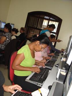Projeto Oficina Digital