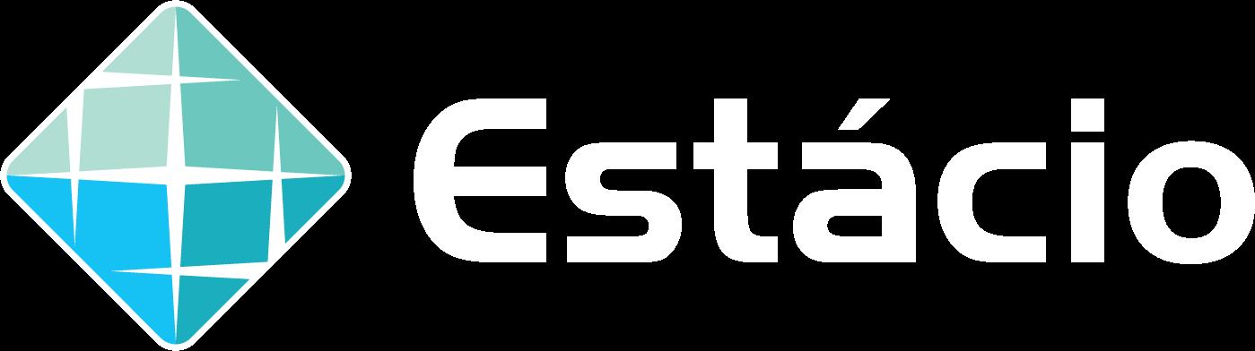 logo-ESTACIO