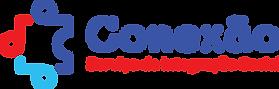 LogoConexao.png
