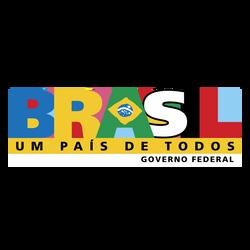 brasil-governo-federal-logo-png-transpar
