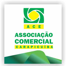 ACE-CARAPICUIBA-log