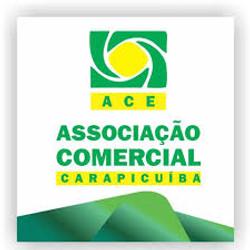ACE-CARAPICUIBA-log