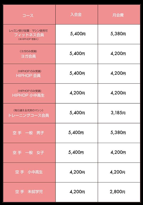 プライス2018.4.10.png