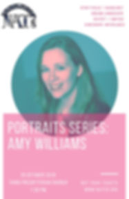 Williams Poster.jpg