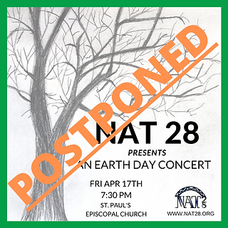 Earth Day POSTPONED.png