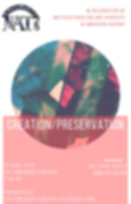 Creation Poster 11x17.jpg