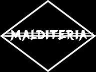 Logo 2 maditeria