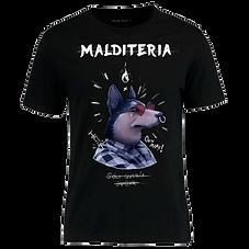 camisetas maldita_4.png