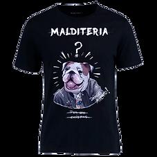 camisetas maldita_2.png