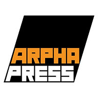arphapress malditeria