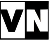 VALENCIA-NOTICIAS-360-X99-logol.png