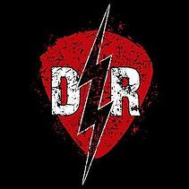 malditeria diario de un rockero