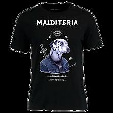 camisetas maldita_3.png