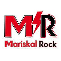 Logo-RRSS-MR.jpg